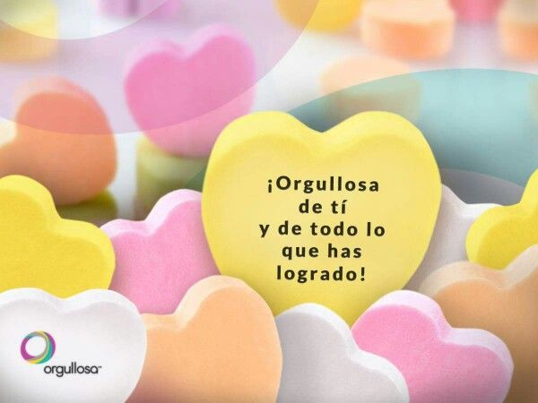 Quotes In Spanish About Life And Love 24 best ideas about va...