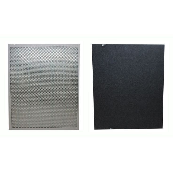 replacement filter for a350 bf15 alen air air purifiers