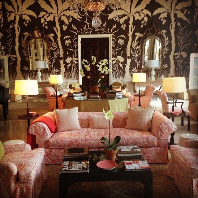 Homeworks Interior Design: 350 Best Images About Designer: Tom Scheerer On Pinterest