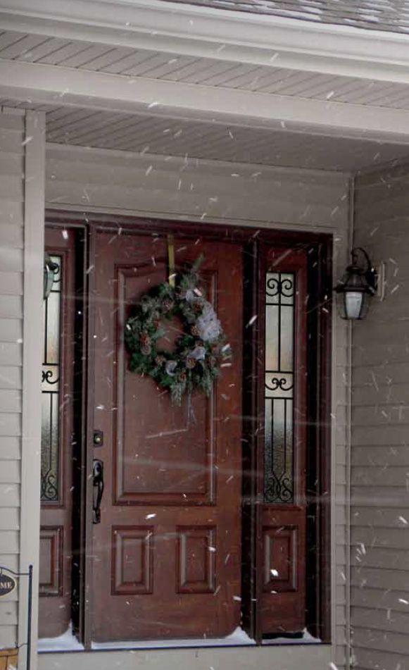16 Best Entry Doors Images On Pinterest Door Entry Entrance Doors