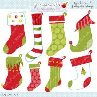 21 best Christmas Stockings images on Pinterest | Christmas ideas ...