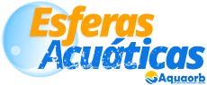 Venta de Juegos Inflables, Bolas Choconas, Botes Chocones, Piscinas Inflables, Esferas Acuáticas, Zorb Balls, y mas juegos AquaOrb para uso comercial.