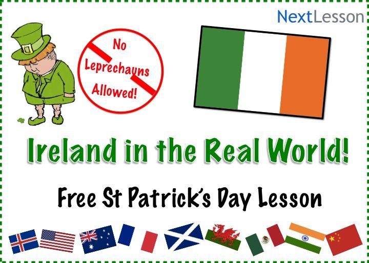 9 best images about wtd ireland on pinterest crafts