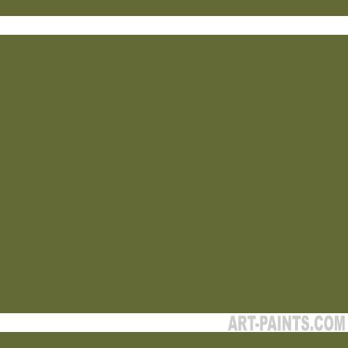 olive drab color olive drab fs 34088 us tanks olive drab airbrush paint jeep colors olive. Black Bedroom Furniture Sets. Home Design Ideas