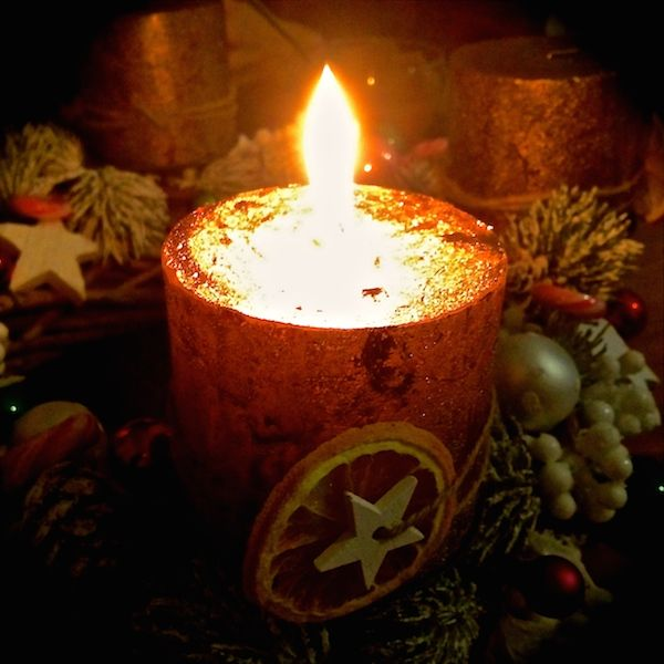 11 best Austrian Christmas Traditions images on Pinterest ...