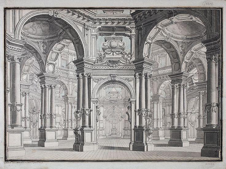 Warburg - Banco Comparativo de Imagens: Artistas