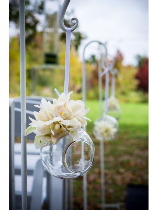 36 best wedding details images on pinterest wedding details a shepherds crook white decorative miscellaneous hire products 8 each junglespirit Images
