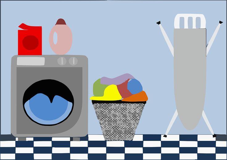Come pulire ed igienizzare la lavatrice. Oggi scopriremo come pulire ed igienizzare la lavatrice in pochi semplici passaggi utilizzando solo acqua e aceto.