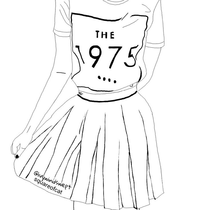 Line Drawing Ideas : Best images about grunge line drawing art on pinterest