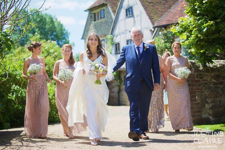 Grittenham barn photographers 2966.jpg #grittenhambarn #grittenham #barnwedding #barn #eveninglight #weddingphotography #sussexbarn