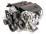 Mitsubishi Engine For Sale