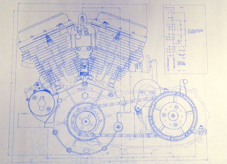24 best Engineering images on Pinterest Mechanical engineering - fresh blueprint diazo paper