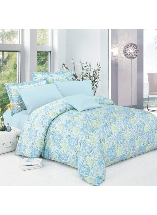 504 best images about housse de couette on pinterest un for Housse de couette laura ashley
