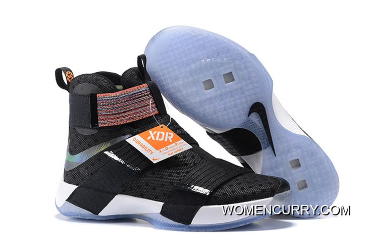 https://www.womencurry.com/nike-lebron-soldier-10-ep-iridescent-lastest.html NIKE LEBRON SOLDIER 10 EP IRIDESCENT LASTEST Only $89.92 , Free Shipping!