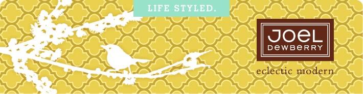 Joel Dewberry: Applique Baby, Apply Baby, Baby Blankets, Design Blog, Eye