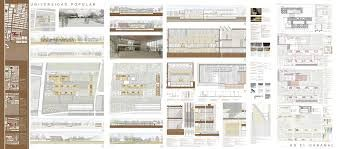 Resultado de imagen para paneles de arquitectura