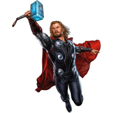thor clip art wesomeness hero clip art pinterest thank u thor and clip art. Black Bedroom Furniture Sets. Home Design Ideas