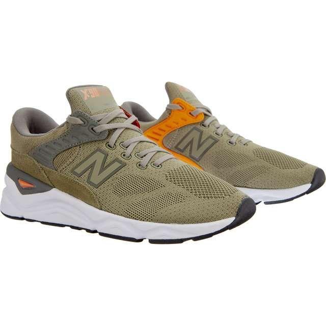 Buty Nike Md Runner 2 19 M Ao0265 300 Zielone Mens Nike Shoes Nike Shoes