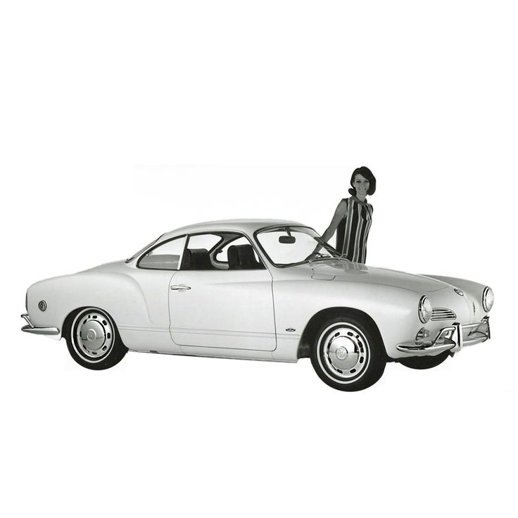2018 volkswagen karmann ghia. modren 2018 1968 vw karmannghia coup to 2018 volkswagen karmann ghia