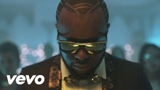 kenyan best of south african song - YouTube