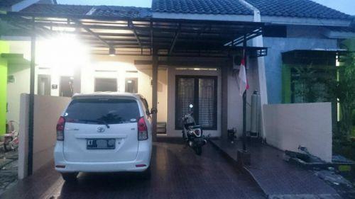 Dijual+rumah+minimalis+WIKA+Kutai+Hill,+gunung+samarinda+Balikpapan+Utara+»+Balikpapan+»+Kalimantan+Timur