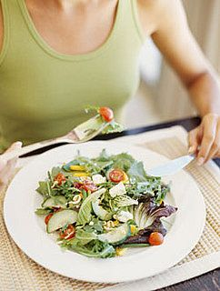 Breast Cancer Diet: Foods that Prevent Breast Cancer