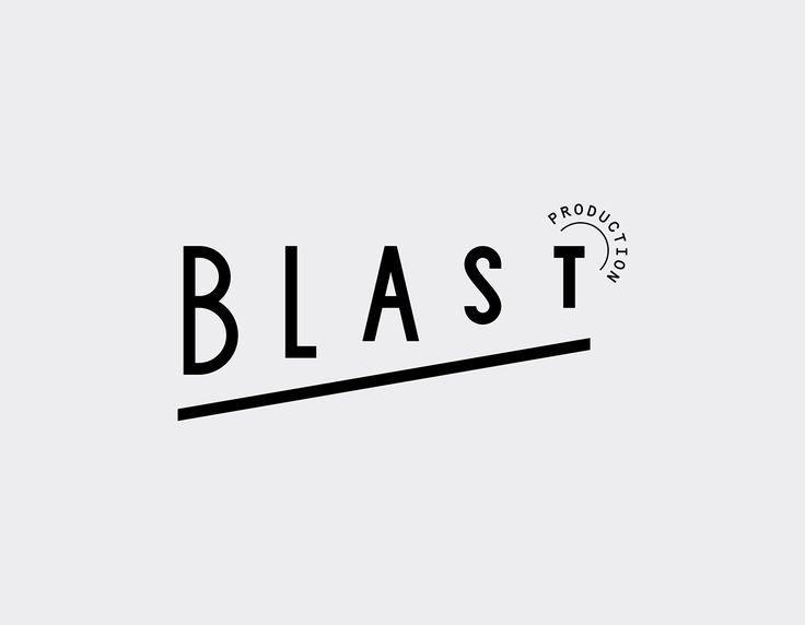 Fakepaper | Blast Production