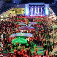 Holsten Brauereifest // 27.05.2016 - 27.05.2016  // 27.05.2016 18:30 HAMBURG/HOLSTEN-BRAUEREI