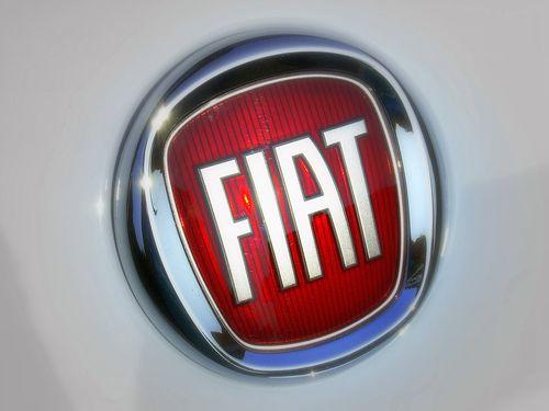 Manual Motor: Fiat Manual Download
