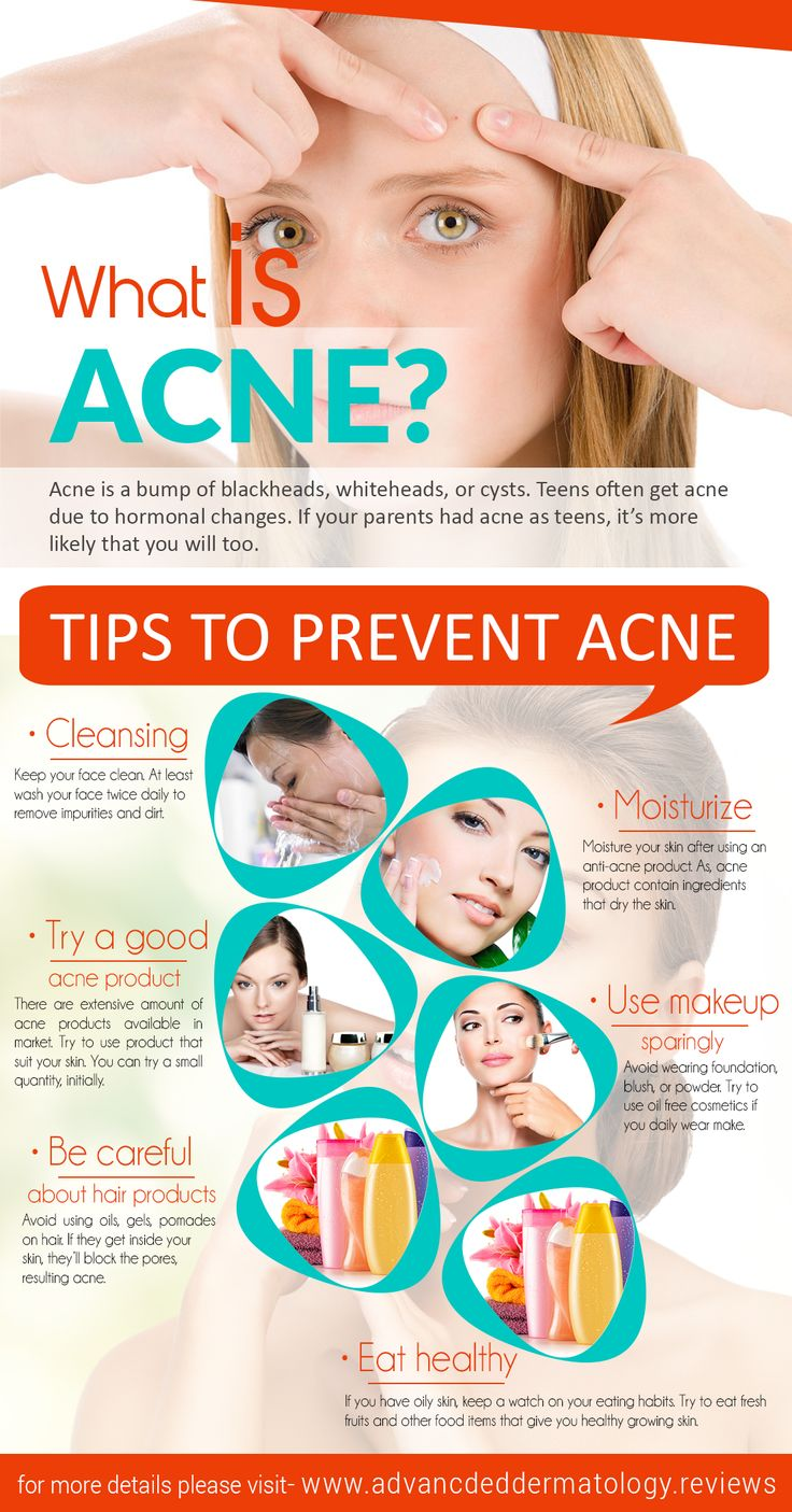 19 best advanced dermatology reviews beauty tips images on