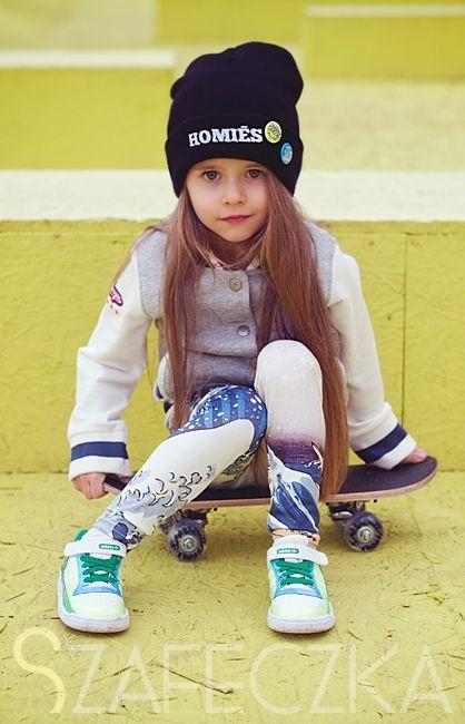 Dzień dobry! | szafeczka.com - blog parentingowy - moda dziecięca