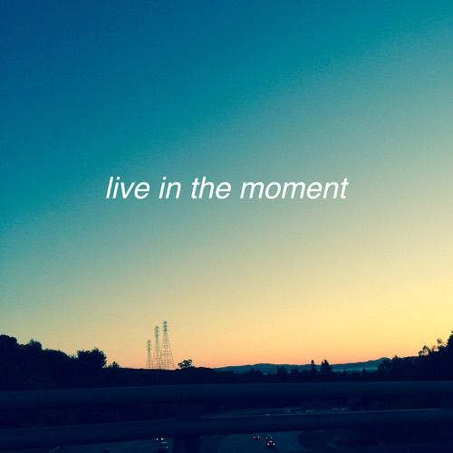 Image via We Heart It https://weheartit.com/entry/165186536/via/29651244 #font #inspiration #moment #photo #quote #quotes #sky #typography