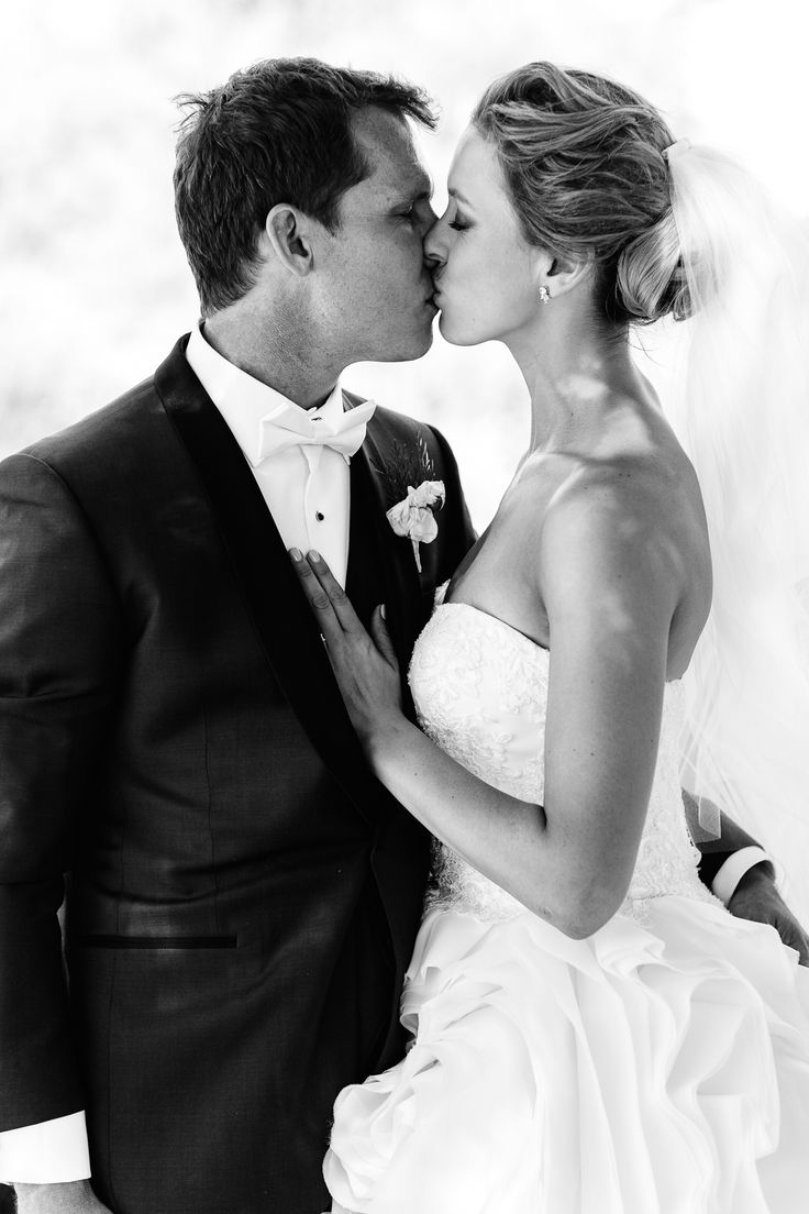 Pretty Flamingo Photography. Elegant Ballarat Wedding.
