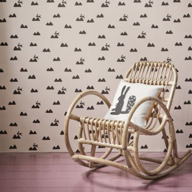FERM LIVING KIDS AW15 (5)