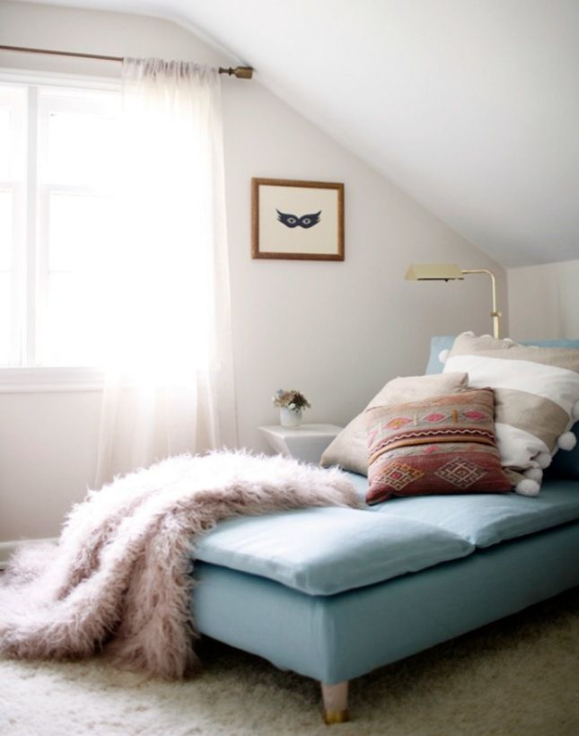 137 best Schlafzimmer Inspirationen images on Pinterest Bedroom - feng shui schlafzimmer einrichten