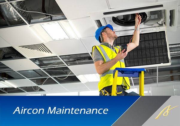 Latest Blog On 46 Aircon Cleaning Singapore Photos For Digital Marketing Personnel Heating And Air Conditioning Aircon Singapore Photos
