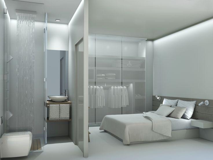 room-floor