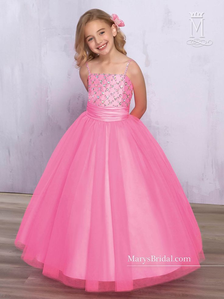 25 best Youth and Pre-Teen Pageant (Ages 4-14) images on Pinterest ...