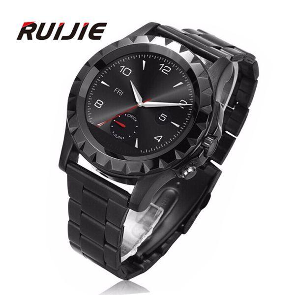 S2 bluetooth smart watch wasserdicht herzfrequenz tracker pedometer t2 smartwatch für android samsung xiaomi/ios iphone 6 s plus //Price: $US $47.99 & FREE Shipping //     #clknetwork