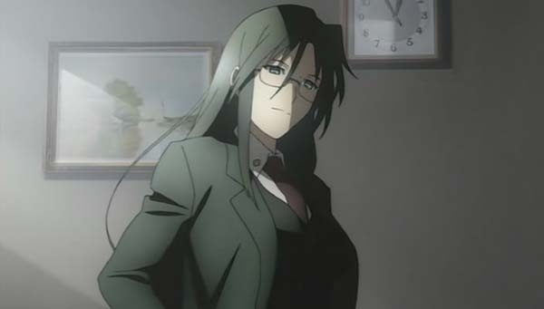 rin: daughters of mnemosyne - Bing Images