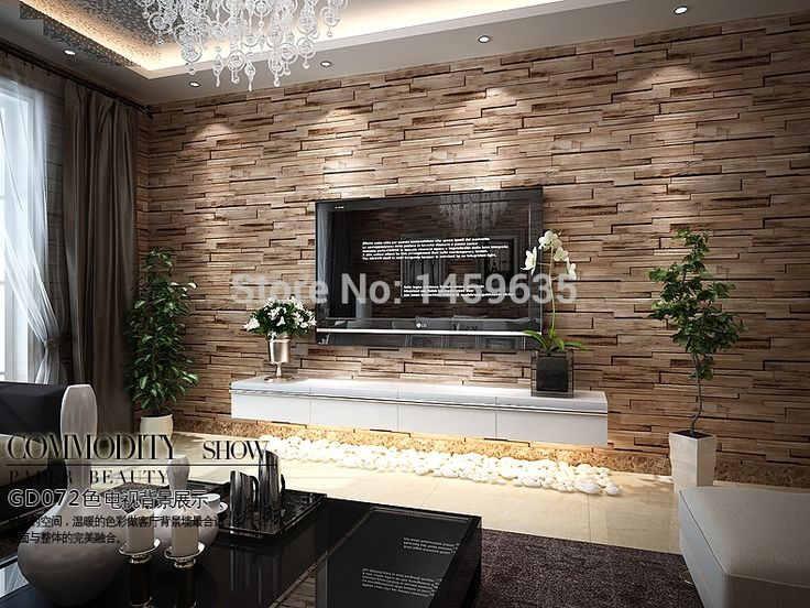 (33.75$)  Watch here - http://ai6k6.worlditems.win/all/product.php?id=32292232597 - After selling high-end Chinese contemporary classical retro imitation wood living room bedroom TV background wallpaper