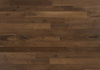 Take a look at our new Country Side black walnut hardwood floor! A perfect brown hand scraped floor that will enhance any decor! #interiordesign #homedecor #Hardwoodflooring #ArtFromNature