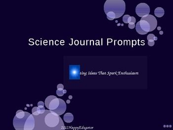 Biomedical Science writing assignments topics