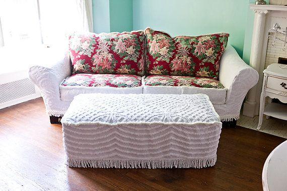 10 best shabby chic slipcovered sofa chair chenille slipcover sofa chair oversized sofa chair slipcover