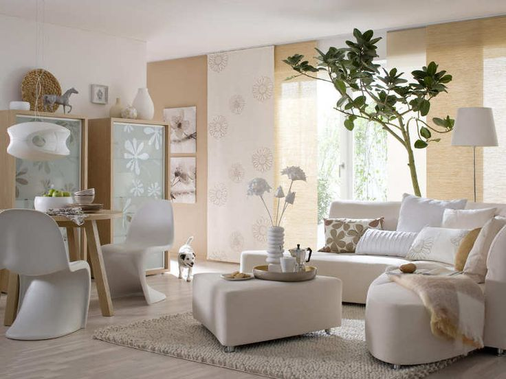 In This Article We Offer You Very Nice Living Room Ideas. In The Living Room
