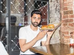 Image result for hasan minhaj instagram