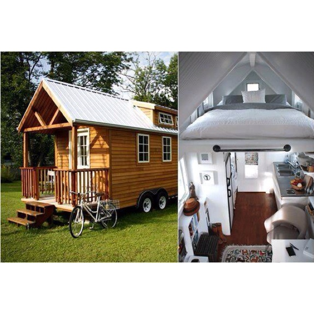 Diy Portable Cabin : Best images about cute little garden houses on