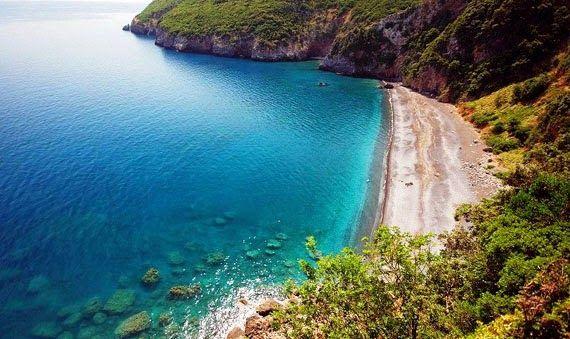 blogdetravel: Oferte. Grecia all-inclusive, insula Evia