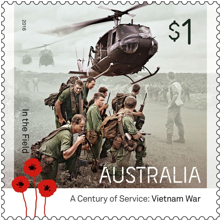 australia and vietnam war essays Australian troops and support staff served in vietnam just over 500 were  16a  why did australia become involved in the vietnam war between 1965 and 1973  161 australia in the  following question, in essay form: to what extent is the.