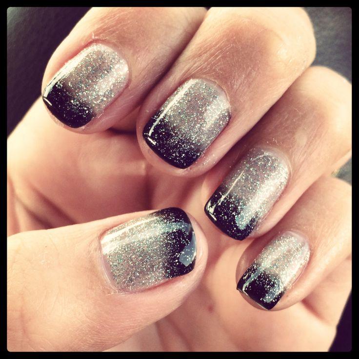 126 best Nail Design images on Pinterest   Nail design, Gel nails ...